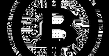 Attacchi Hacker sui Bitcoin
