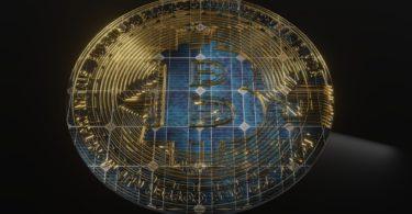 Bitcoin sopra 12.000 dollari