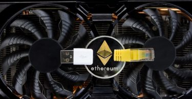 Gas Price Ethereum