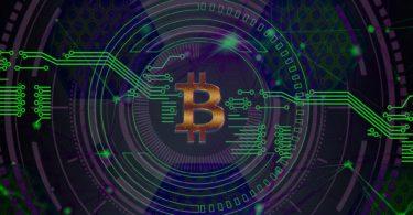 Investimento DCG di 100 milioni per estrarre Bitcoin