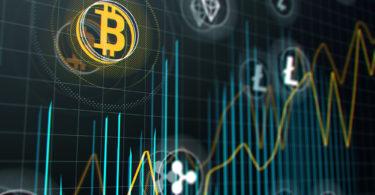 Investire in azioni con Bitcoin
