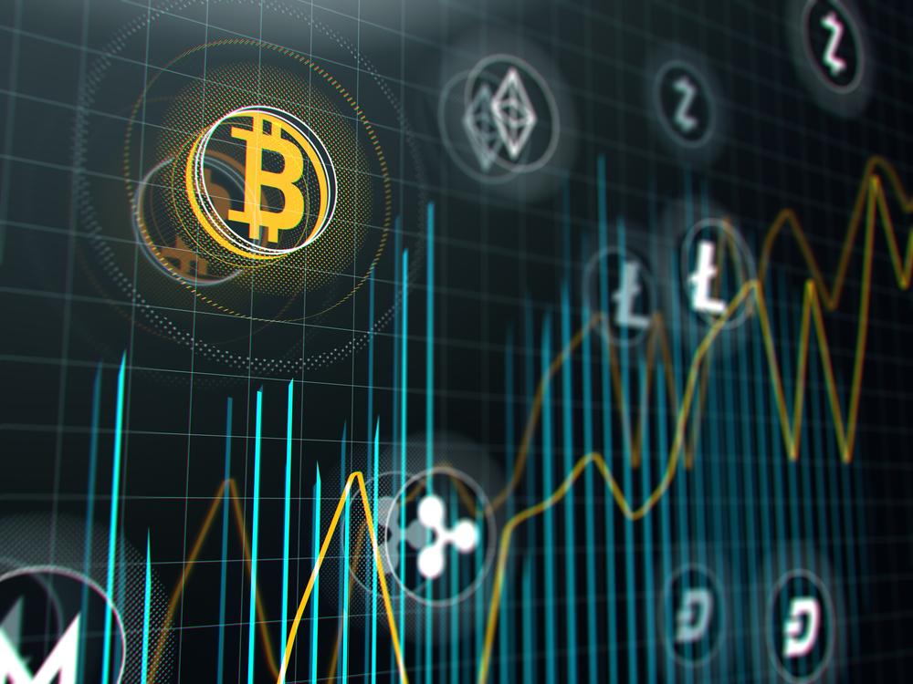 lavoro da casa alba cn come investire in bitcoin attraverso azioni