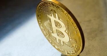 La rete è pronta ad un Bitcoin sopra 20.000 $