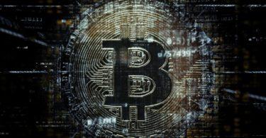 Recupero Bitcoin