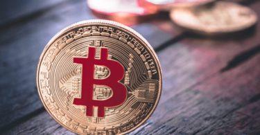 Volatilità Bitcoin