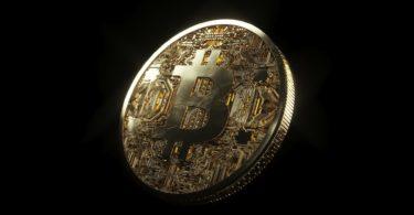 Bitcoin e valute reali