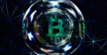 Pagare in Bitcoin