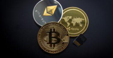 Pagare le tasse in Bitcoin