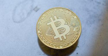 Recupero del Bitcoin