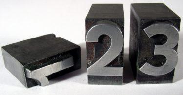 Terzo trimestre Bitcoin 2020