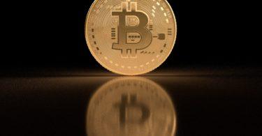 Utilizzo Bitcoin nel futuro