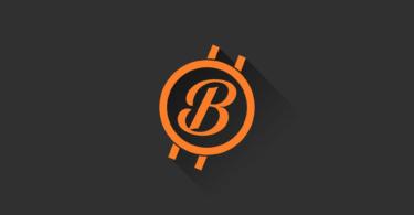 Bitcoin nuovamente sopra 11.000 dollari