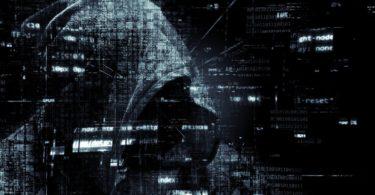 Bitcoin rubati su Electrum
