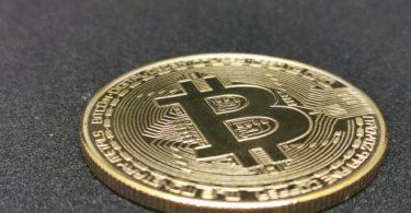 Deviazioni oro Bitcoin