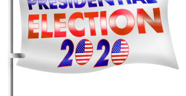 Elezioni USA e Bitcoin