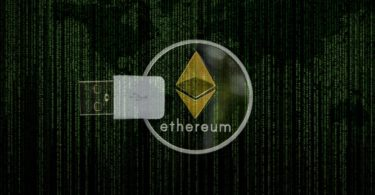 Ethereum vicino 400 dollari