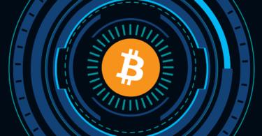Investimento Bitcoin di Stone Ridge