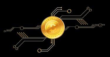Bitcoin nuovamente sopra 15.000 dollari