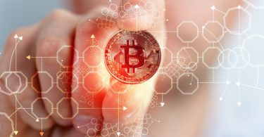Chiusura mensile Bitcoin