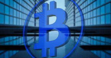 Contrazione Bitcoin