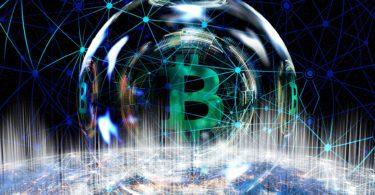 Corsa Bitcoin