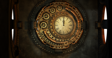 Ethereum 2.0 in attesa