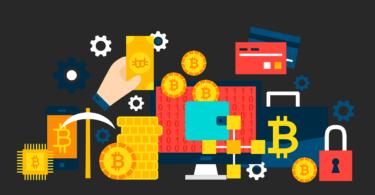 Frazioni Bitcoin