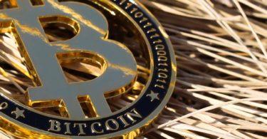 Interessi sul Bitcoin