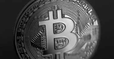 Scalata Bitcoin