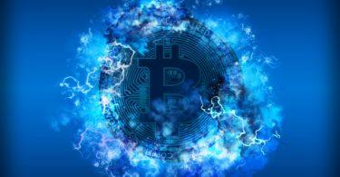 Volata Bitcoin 2020