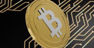 100 milioni di dollari in Bitcoin