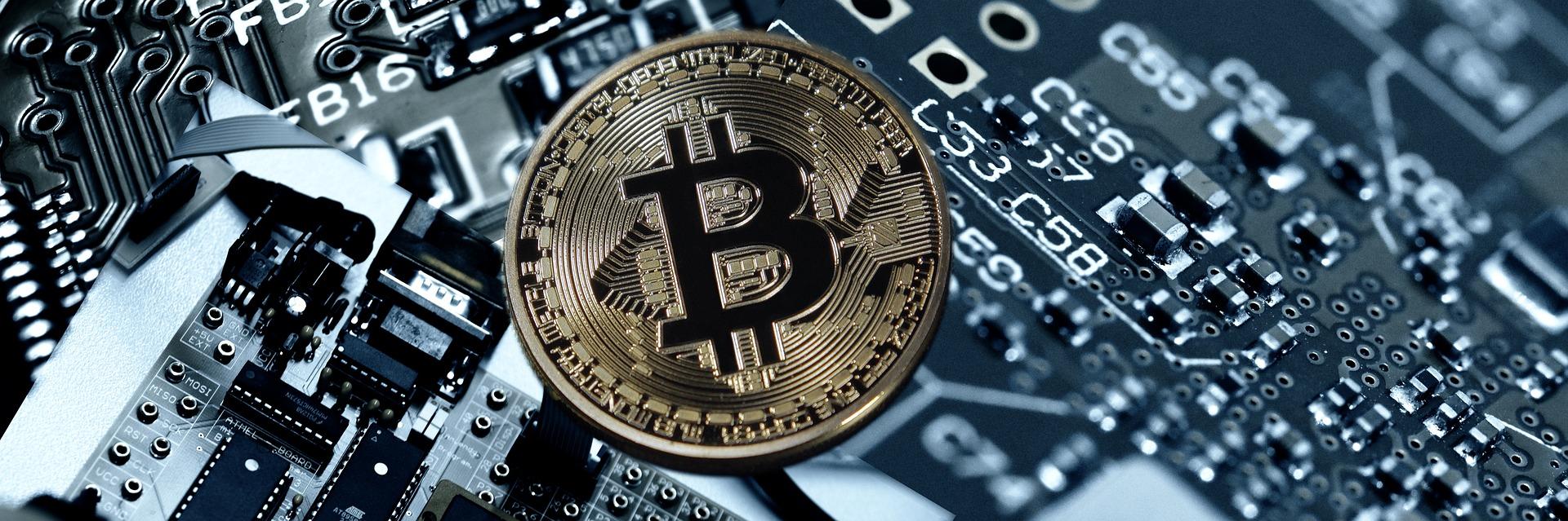 Bitcoin Evolution è una truffa? ⚠️ Guida verificata 2021