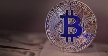 Bitcoin vicino ai 20.000