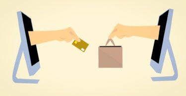 Carta Bitcoin Rewards