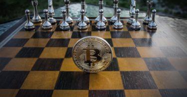 Nuovi investimenti MicroStrategy in BTC