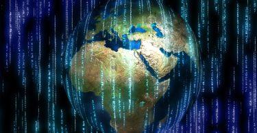 Ransomware in Bitcoin