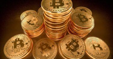 Utilizzo Bitcoin su PayPal