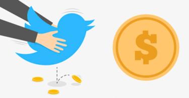 Bitcoin BTC sta aumentando su Twitter come non faceva dal 2017