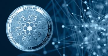 Cardano ADA lancia Hard Fork Mary è una news incredibile