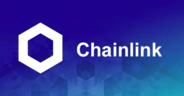 Chainlink LINK va tutto bene per la cripto?