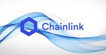 Chainlink LINK da controllare attentamente nel 2021