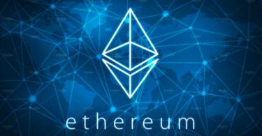 Ethereum ETH fase rialzista