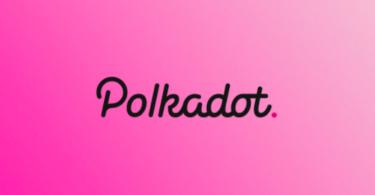 Polkadot DOT analisi del prezzo
