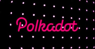 Polkadot amplia il suo ecosistema con DOTECO