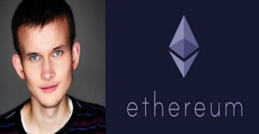 Vitalik Buterin di Ethereum ETH vuole combattere truffe cripto