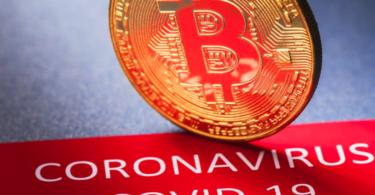 Scioccante: bitcoin in cambio del vaccino anti Covid-19