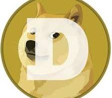 Trading Dogecoin
