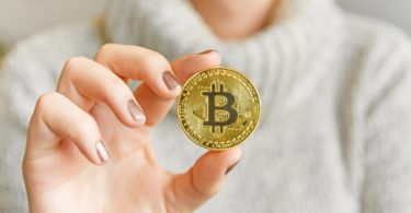 bitcoin 60K