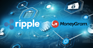 moneygran sospende partnership ripple