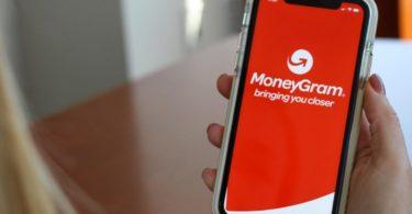 moneygram accusata